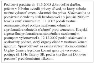 spirala-2-text